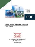 UserGuideDev - Copy.pdf