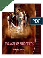 CLASE_N°_2_EVANGELIOS_SINÓPTICOS_[Modo_de_compatibilidad]