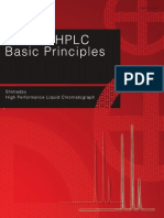 What is HPLC Basic Overview_HPLC_PM_BF
