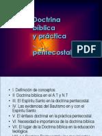 DOCTRI PENTEC