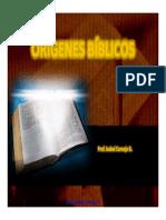clase_N°_4_ORÍGENES_BÍBLICOS
