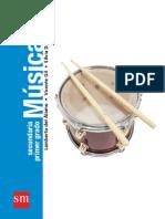 1erbloque-musica1-120829171153-phpapp02