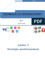 REFERENCEMENT-Atelier3