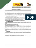 ESPECIFICACIONES TECNICAS(murocontencion)