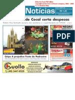 CN 288 - www.portalcocal.com.br