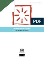 PanoramaSocial2013DocInf.pdf