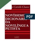 dicionariopt