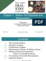 PPT Chemistry
