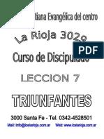 7-triunfantes