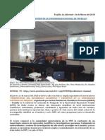 Cientificos+Se+Reunen+en+Universidad+Nacional+de+Trujillo 1