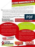 tract inscription liste électorale (1)
