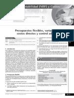 nic 2333.pdf