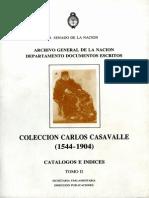 AGN Casavalle2