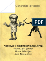 AGN-Lopez