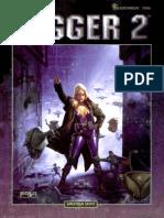 Shadowrun - Rigger 2