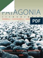 AGN Patagonia