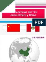 Acuerdos 3 - TLC-China.pdf