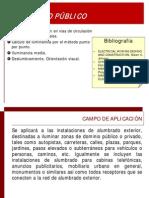 CAP9. Alumbrado Público.pdf