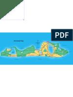 Montauk Map