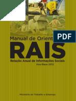 ManualRAIS2012-1
