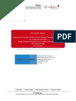 99617647005.pdf
