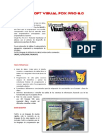Microsoft+Visual+Fox+Pro+6
