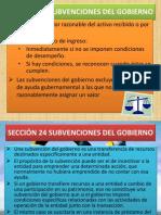 SECCIÓN 24 y SECCION 25.pptx