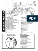 rmc map and directory 2-15-13