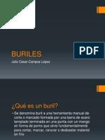 Buri Les
