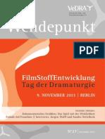 Wendepunkt-NL27-2013