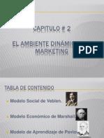 mercadotecnia-modelosdecomportamientodelconsumidor-101005230739-phpapp02