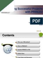 Meeting MPPL - Prince2.pdf