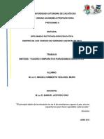 sintesiscuadrocomparativoparadigmaseducativos-130626193319-phpapp02