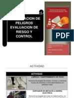 ACTIVIDAD IPERC 2