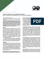 SPE Paper Vibration1