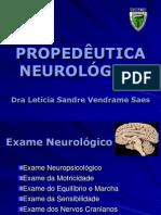 propedeutica_neurologica