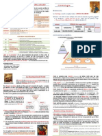 Cristologia Documento Archimadrid.es