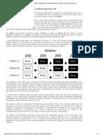 Capítulo 3_ Entendendo o endereçamento IP - Redes e Servidores Linux, 2ed