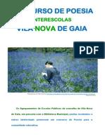 Reg Conc Poesia Gaia 2014