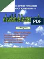 1489.pdf