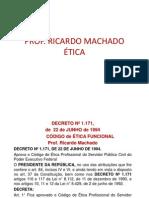 ETICA_1