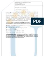 evaluacion_proyecto_antropologia_100007