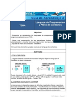 Guía+3