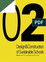 Design&Construction