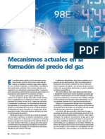 mecanismos_actuales (1)