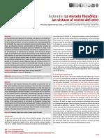 Dialnet-LaMiradaFilosofica-3973534