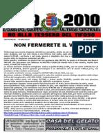 Prima.Fanzine 2009 10 Cremo-Viareggio 8c35106e9d19