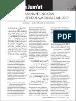 khutbahjumat_sm8-11