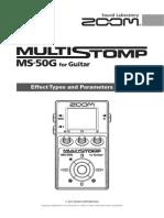 e Ms-50g Fx-list v2.0