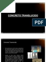 37189181-CONCRETO-TRASLUCIDO-PARTE2